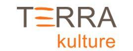 TerraKulture