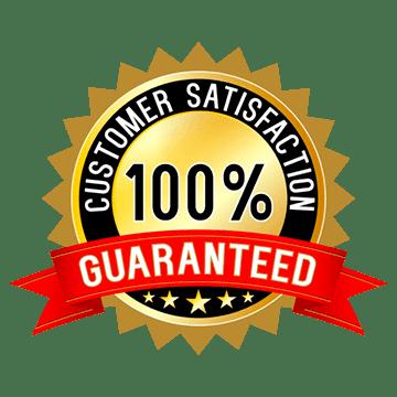 FC Satisfaction Guaranteed