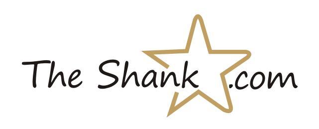 The ShankStar